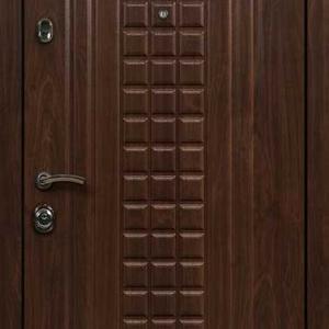 Дверь МДФ DR118