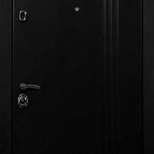 Дверь МДФ DR113