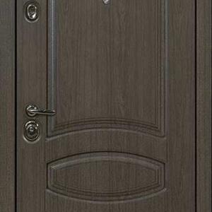 Дверь МДФ DR144