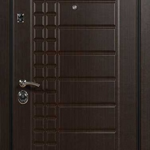 Дверь МДФ DR111