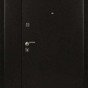 Двустворчатая дверь DR404